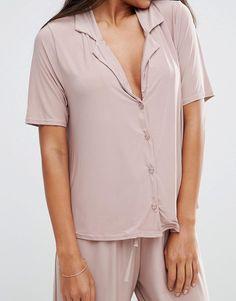 Image 3 ofMoonchild Daddy Pyjama Set