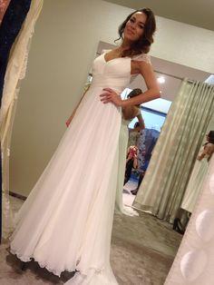 New collection 2015 wedding silk Wedding 2015, Bridesmaid Dresses, Wedding Dresses, Silk, Formal Dresses, Collection, Fashion, Bridal Dresses, Moda