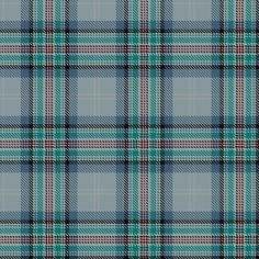 Tartan is key to anything Scottish. There are a thousands (literally) of tartans. I love this one for a soft, cool look . it's the Diana Princess of Wales Memorial tartan. Check out the tartan registry or contact me for more. Princess Of Wales, Princess Diana, Style Anglais, Diana Fashion, Scottish Tartans, Sister Love, My Heritage, Tartan Plaid, How To Raise Money