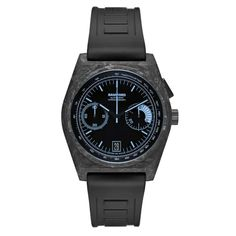 All Personal Feeds Bamford, Carbon Fiber, Chronograph, Rolex Watches, Hunting, Accessories, Flexibility, Range, London