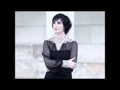 Enya - Full Album - YouTube