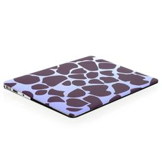 Ultra Thin Light Weight Purple Stone Pattern Laptop Hard Case Shell Cover for Apple Macbook Air 13 Sales Online - Tomtop Apple Macbook 2017, Macbook Air 11, Laptop Hard Case, Computer Checks, Picnic Blanket, Outdoor Blanket, Just Giving, Computer Accessories