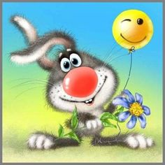 The perfect Feliz FinDeSemana Animated GIF for your conversation. Discover and Share the best GIFs on Tenor. Night Pictures, Cute Pictures, Good Night Everybody, Goeie More, Creation Photo, Animation, Whimsical Art, Cute Bunny, Cute Illustration