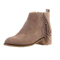 76f8baa0309 167 Best Women s Ankle and Bootie Boots images