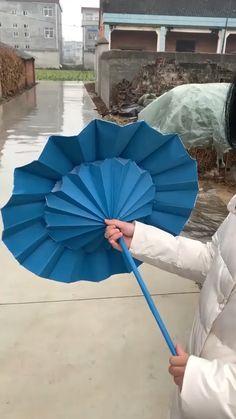 Diy Crafts For Girls, Diy Crafts Hacks, Diy Home Crafts, Creative Crafts, Diy For Kids, Easy Crafts, Decor Crafts, Cool Paper Crafts, Paper Crafts Origami