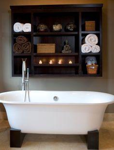 Ultimate bathroom SasoJoveski.com 219.808.1520