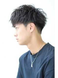 Hair Streaks, Kpop Hair, Asian Hair, Barber, Salons, Hair Cuts, Hair Beauty, Hairstyle, Mens Fashion