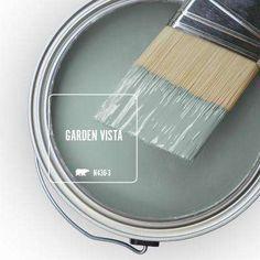 Trendy exterior paint colours for house behr home depot 27 ideas Behr Paint Colors, Bedroom Paint Colors, Interior Paint Colors, Paint Colors For Home, House Colors, Behr Gray Paint, Best Color For Bedroom, Behr Exterior Paint Colors, Cottage Paint Colors