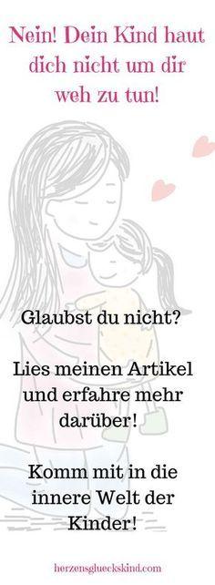 Wenn nicht 🌱 lieben mütter Wenn mütter