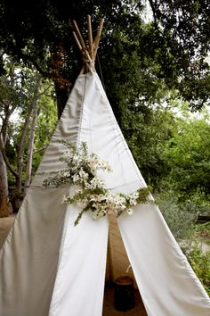 83 Best Glamping Event Venues Images Dream Wedding