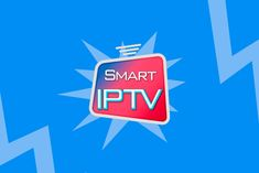 10 Iptv Ideas Kodi Billboard Advertising Types Of Android
