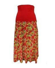 Rock Doreen - Lana naturalwear