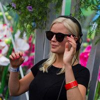 Ida Engberg - Live DJ Mix at Gypsy Moscow (Russia) 11-08 AUG 2013 #F2t4 by floortotheFour ☄ DJ Sets on SoundCloud