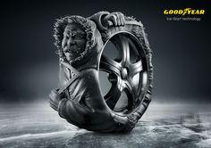 Goodyear-Ice-Grip-Technology-Eskimo.jpg 2 480 × 1 754 pixels