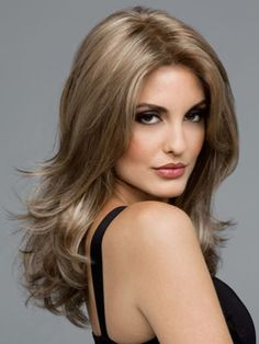 Bobbi Wig by Envy Lace Front Wigs @ $228.95