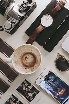 coffee time // coffee shops // mens accessories //watches // urban men…