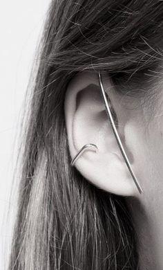 Vibe Harsløf | EarWrap