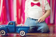 Valentine Mini Session by Cassie Treuil Photography » South Louisiana Children's Photographer