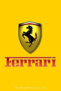 ✖️ Ferrari 458 / Ferrari ✖️More Pins Like This At FOSTERGINGER @ Pinterest ✖️