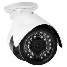 LaView 1080P HD 12 Cam 16CH IP Security Camera System 2TB Hdd, 12x Bullet 1080P Cam, Remote View Night Vision Indoor/outdoor Poe