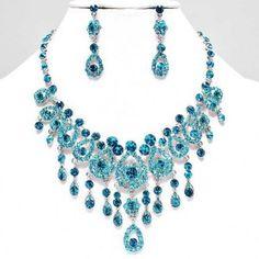 elsa's necklace - Google Search