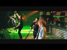 ▶ Love is on the Radio - McFLY (HD) - YouTube Just one more amazing song!