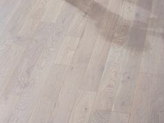 Image result for grey oak stain
