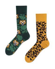 TheFun-Z Custom The Giraffe and The Whale Socks Novelty Funny Cartoon Crew Socks Elite Casual Socks