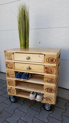 Pallet Ideas, DIY Wood Pallet Furniture, Crafts, Decor, Pallet Garden Ideas and Other DIY Pallet Projects. Recycled Pallet Furniture, Wood Pallet Recycling, Pallet Furniture Designs, Wooden Pallet Projects, Pallet Designs, Pallet Crafts, Recycled Pallets, Wooden Pallets, Home Furniture
