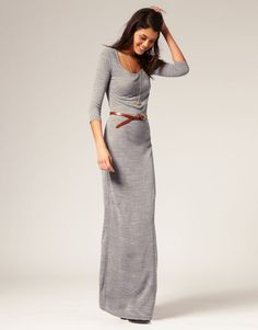 15038e6364f1d4571904fcff8567a290--grey-maxi-dresses-winter-maxi-dresses.jpg (736×939)