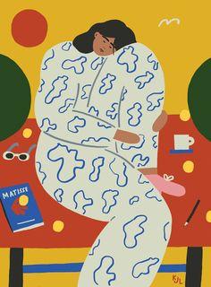 Papier Magazine - Karl-Joel Larsson