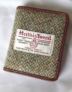 9bca575ed9 28 Best Harris tweed images
