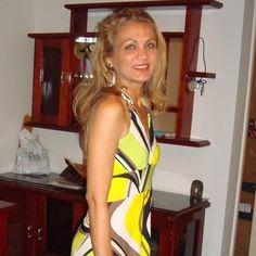 Anna Lucia Almeida Barreto google - Google Search