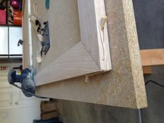 Picture Framing 101 Carpentry, woodworking