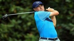 Jordan Spieth in cattedra al #themasters -  http://golftoday.it/jordan-spieth-in-cattedra-al-themasters/