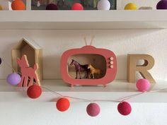Kinderkamer Kasten Mostros : 9 beste afbeeldingen van little dutch studio dutch dutch language