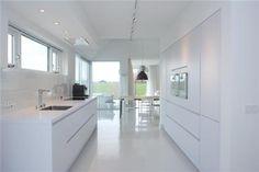 Huis te huur: Oan 't Alddjip 10 * 9005 MG Wergea - Foto's [funda]