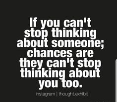 Sad love quotes : quotation – image : quotes of the day – life quote s Sad Love Quotes, Quotes For Him, Be Yourself Quotes, Quotes To Live By, Fantastic Quotes, Always Thinking Of You, Thinking Of Someone, Cant Stop Thinking Of You Quotes, Wishful Thinking