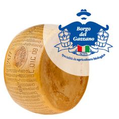 Parmigiano Reggiano biologico, produzione artigianale km 0 vendita online diretta | Organic Italian Parmesan cheese, artisan production at 0 km , buy online. #parmesan #cheese #italy #food #parma #parmigiano #parmigianoreggiano #e-commerce #organic #bio #biologico