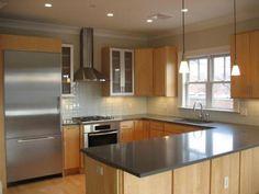 Norfolk Kitchen and Bath - Gallery Kitchen And Bath Gallery, Kitchen Dining, Kitchen Cabinets, Kitchen Designs, Norfolk, Kitchen Remodel, Appliances, Inspiration, Home Decor