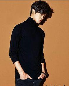 Park Hyung Sik, Strong Girls, Strong Women, Asian Actors, Korean Actors, Lee Jin Wook, K Park, Guys And Girls, Boys