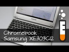 O que é o Chromebook - YouTube