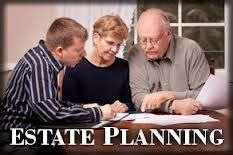 Trust Attorney Northern VA, Asset Protection, Probate Law Virginia: Get assistance with estate planning, divorce mediation & probate law Northern Virginia VA from Ms.