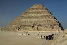 Картинки по запросу ancient sites wallpapers