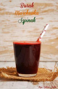 Smoothie Drinks, Smoothies, Junk Food, Detox, Remedies, Food And Drink, Cooking, Tableware, Health