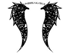 Tattoo Design by Shadow-Phaerie on DeviantArt Tattoo Designs, Deviantart, Tattoos, Pattern, Fashion, Moda, Tatuajes, Fashion Styles, Tattoo