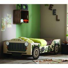 lit_jeep_enfant_lit_voiture_pas_cher_lit_fille_ou_garcon_jeep_camouflage_chambre_jungle_ou_aventurier_lit_original_enfant_90_x_190.jpg, mai 2014