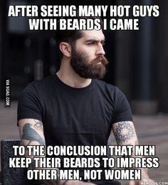 BeardyMem #other