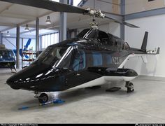 Bell 222, another classic and gorgeous helicopter