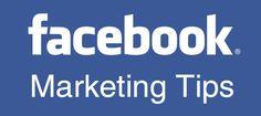 Facebook Marketing Tips | Sarvi Solutions @Sarvi Solutions | Best SEO in Mumbai